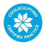 Coolsculpting Transform Medspa Cincinnati